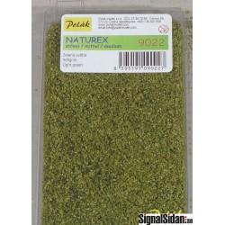 Naturex - Medel - SavannGrön [9022]