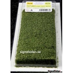 Naturex - Medel - Grönblandning [9076]