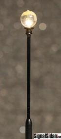 Gatlykta H0 [1788]