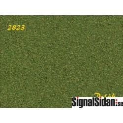 Naturex F - grov - aspgrön [2823]