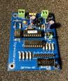 Signaldekoder programmerbar DCC [10-4402]
