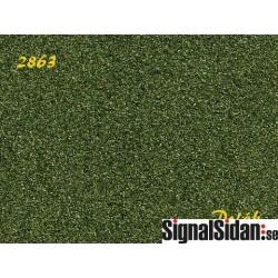 Naturex F - grov - ekgrön [2863]
