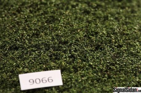 Naturex - Fin - GrönMix [9066]