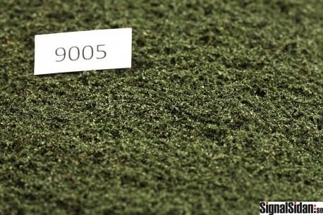 Naturex - SuperFin - ÄngsGrön [9005]