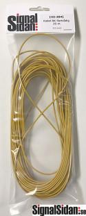 Kabel RK 0,5mm2 [22-264]