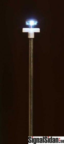 Gatlykta Hög skala H0 [1791]