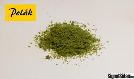 Purex - fin - ljusgrön [2226]
