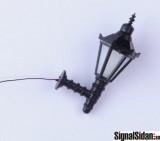 Fasadlykta med LED [1744]