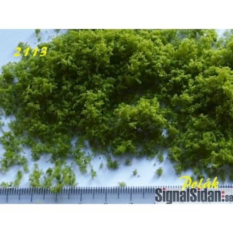 Purex - grov - ängsgrön [2113]