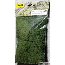 Purex - grov - ekgrön [2153]