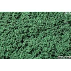 Purex - grov - Tallgrön [2173]