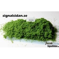 Purex - fin - Normalgrön [2131]