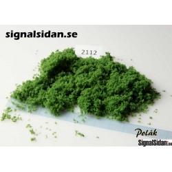 Purex - medel - Ängsgrön [2112]