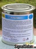 Aquaplastic [5505]
