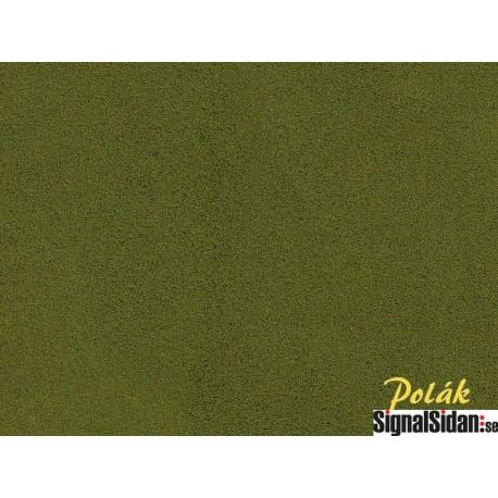 Purex - micro - mörkgrön [2160]