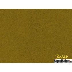 Purex - micro - Gröngul [2190]