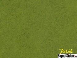 Flockdekor - 1mm - Ängsgrön [8102]