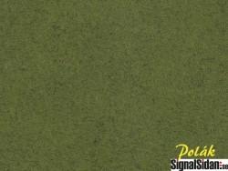 Flockdekor - 1mm - Skogsgrön [8106]