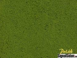 Purex - fin - lövgrön [2141]