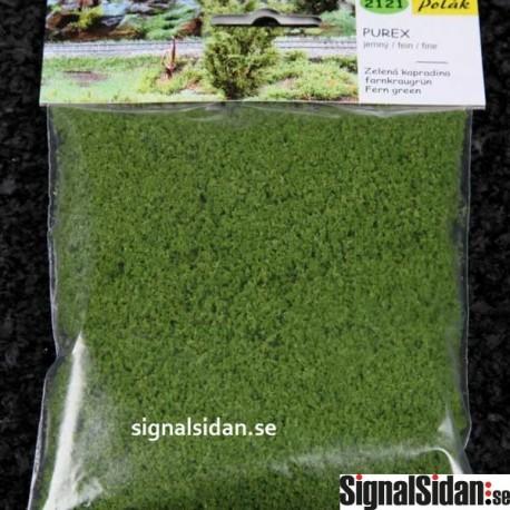 Purex - fin - ormbunksgrön [2121]