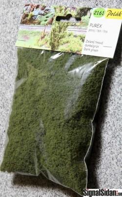 Purex - fin - mörkgrön [2161]