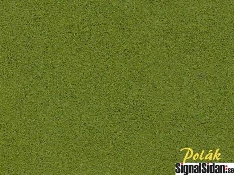 Purex - micro - Normalgrön [2130]