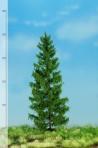 Gran 18-22cm [51-4306]