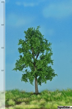 Ek 12-16cm [51-2203]