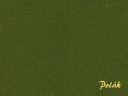 Purex - micro - ekgrön [2150]