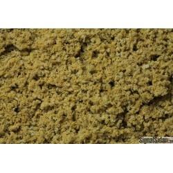 Purex - grov - Ockra [2213]
