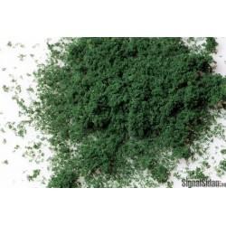 Purex - medel - Tallgrön [2172]