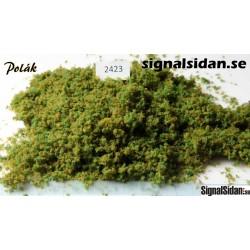 Purex Special - grov - Grön.2 [2423]