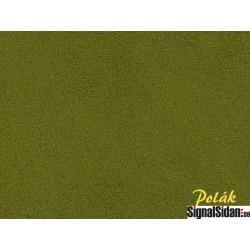 Purex - micro - ormbunksgrön [2120]