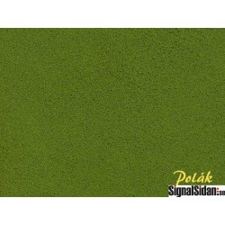 Purex - micro - lövgrön [2140]