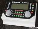 IB-Control II 65410