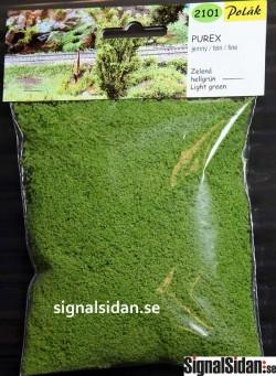 Purex - fin - vårgrön [2101]