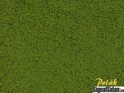 Purex - medel - lövgrön [2142]