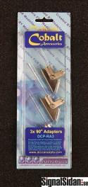 90 graders Adapter [DCP-RA3]