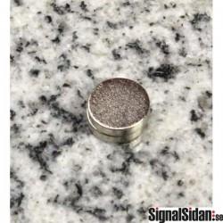 Magnet [20-94]