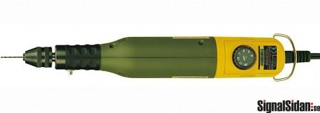 Borr-slipmaskin Proxxon 50/E [28512]